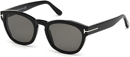 Tom Ford Sonnenbrille (FT0590 01D 51)
