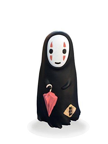 ghost-holding-umbrella-money-bank