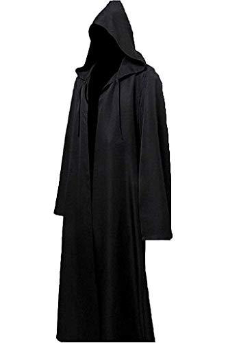 007 Halloween Costumes - LHJ Adult & Kids Halloween Jedi