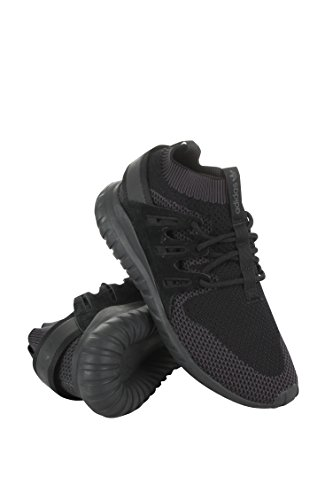 m. nouvelle / mme adidas tubular nouvelle m. pk (6) charmant design belle apparence respirable chaussures e7f130