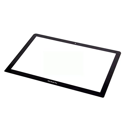 New-Apple-MacBook-Pro-13-A1278-A1342-LCD-Glass-Screen-Cover-2009-2010-2011-2012