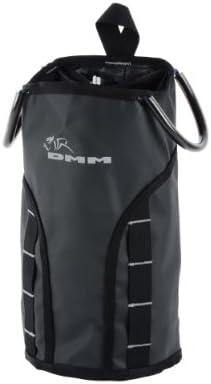 DMM Tool Bag – Black 6L