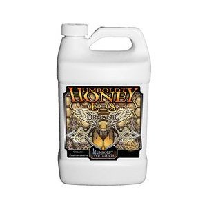 Humboldt Nutrients Honey Hydro Carbs - (Humboldt Nutrients Honey)