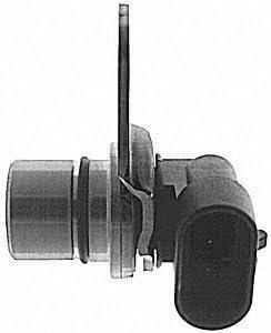 Standard Motor Products PC92 Crankshaft Sensor