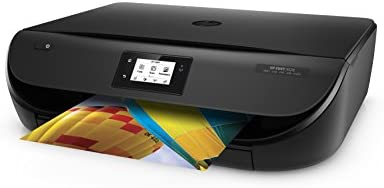 HP Envy 4528 Inyección de Tinta térmica 9,5 ppm 4800 x 1200 dpi A4 ...