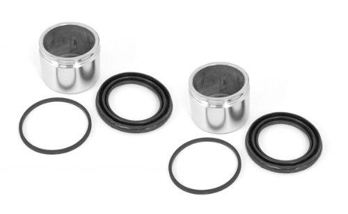 Omix-Ada 16747.05 Brake Caliper Piston/Seal Kit