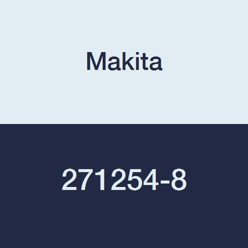 Makita 271254-8 Knob 45 Replacement Part