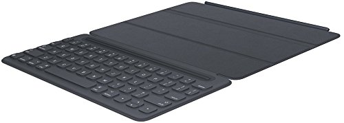 Apple Smart Keyboard For 9.7in ipadp by Apple