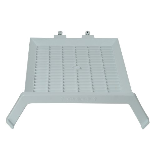 Price comparison product image Whirlpool 3406839 Dryer Rack