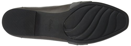 Pictures of CLARKS Women's Juliet Rose Loafer 5 M US Women 6