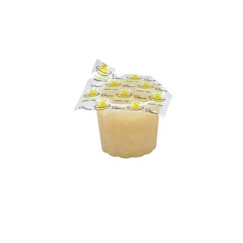 Classics Pineapple Fruit Cup, 4.75 Ounce -- 96 per case. by Advance Pierre