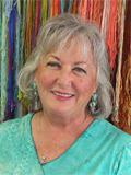 Judith Montano