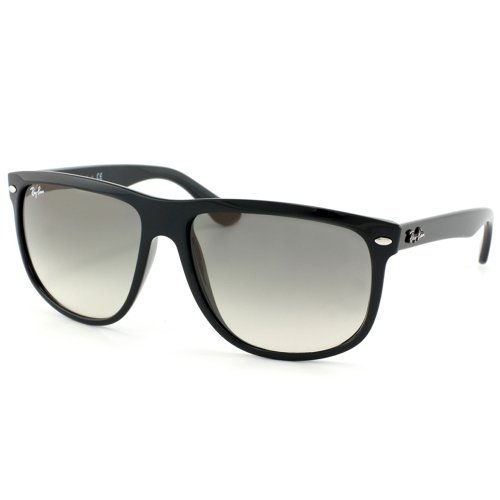 Ray Ban Sunglasses RB 4147 Color - 60 4147 Rb