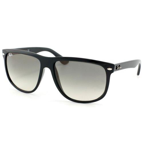 Ray Ban Sunglasses RB 4147 Color 601/32 (4147 Rayban Rb)