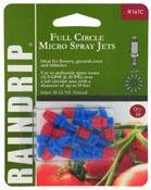 Full Circle Micro Jet Sprayer 1/4 in. 10 - Full Circle Sprayer Shopping Results