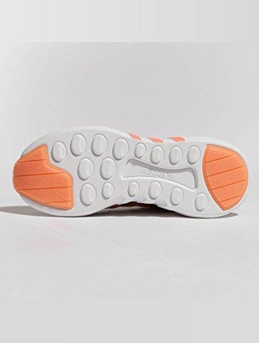 ADV Grey Grey Support Five Charcoal EQT Gris W Adidas 6qpOwO