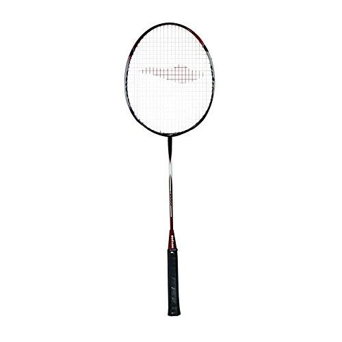 Raqueta Badminton Softee B3000 Softee Equipment 0006104