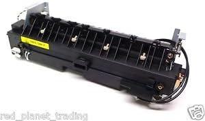 DELL X0297 DELL 2500 Fuser 110V