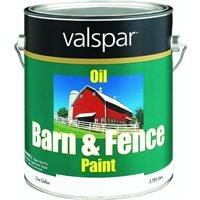 valspar-3141-75-barn-and-fence-oil-based-paint-1-gallon-white