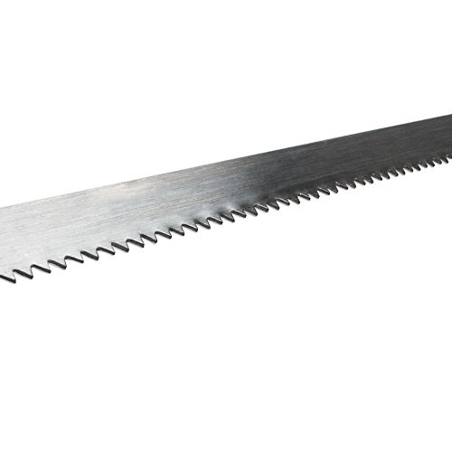 Weston Butcher Saw with 16 Inch Stainless Steel Blade (47-1601) by Weston (Image #3)