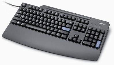 LENOVO THINKCENTRE A30 USB KEYBOARD DRIVERS DOWNLOAD FREE