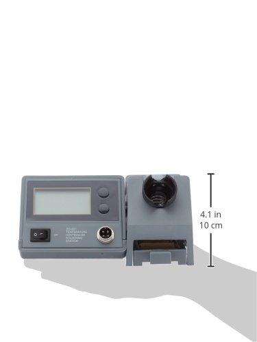 Blanko Digitale Lö tstation ZD-931 150 bis 450 Grad, LS-ZD931