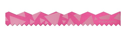 Fiskars 12 91867097 Paper Tear Edger