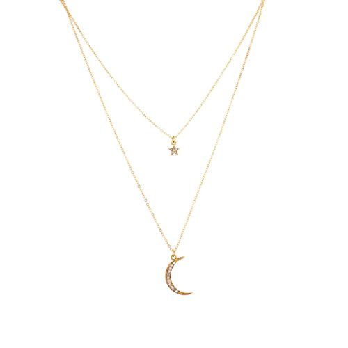 lux-accessories-pave-star-crescent-moon-galaxy-bff-delicate-best-friends-necklace-2-pc