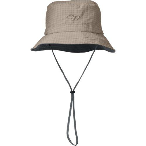 Outdoor Research Lightstorm Bucket, Sandstone, ()