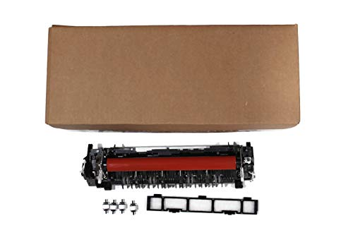 (TM-toner Compatible D00C54001 FUSER Unit 115V (SP) for use in Brother MFC-L8600CDW MFC-L8850CDW MFC-L9550CDW HL-L8250CDN HL-L8350CDW HL-L8350CDWT HL-L9200CDWT Printer)