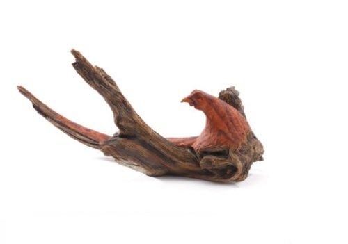 big-sky-carvers-pheasant-whispering-woods-sculpture