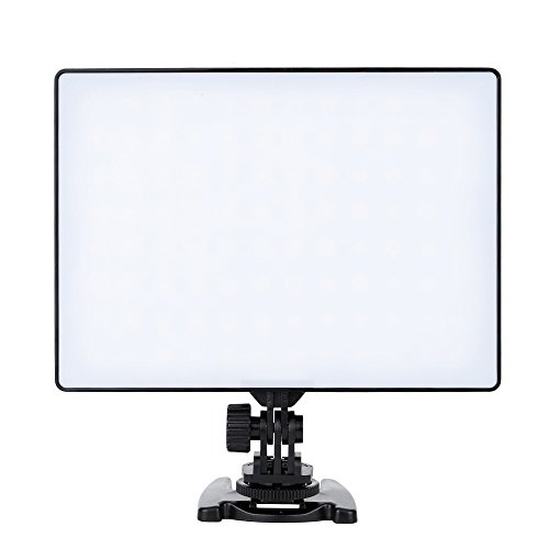 Bestselling Video Lighting On Camera Video Lights
