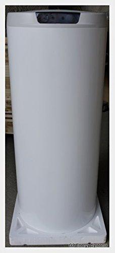 200 L por litro de agua caliente con 1 intercambiador de calor solar calentador universal de memoria: Amazon.es: Bricolaje y herramientas