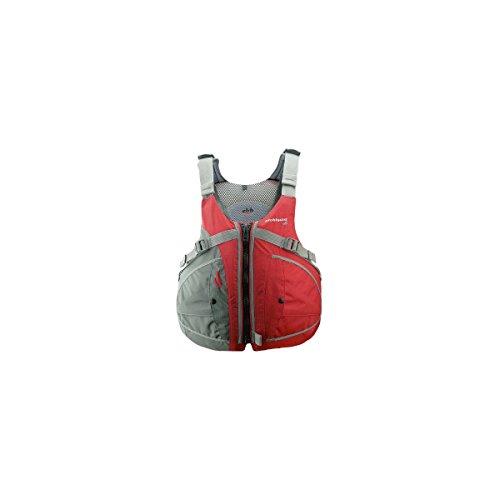 Paddling Jacket - 6