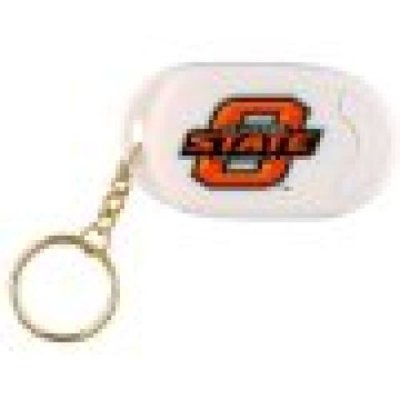 State Musical Keychain - 7