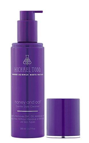 Michael Todd Skin Care - 1