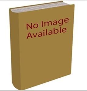 Misc. Supplies Postcard Bk-Cats Fine Art 707 107 Book