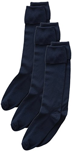 Jefferies Socks School Uniform Medium product image
