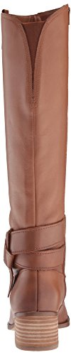 Riding Dev Naturalizer Saddle Women's Wc Boot zOc6H