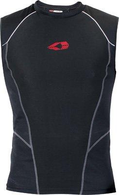 EVS Sports CTRV-XL Vest