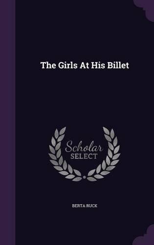 Download The Girls at His Billet pdf epub