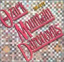 Selling rankings Best of: Ozark New York Mall Mountain Daredevils