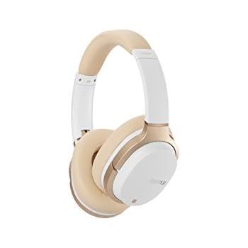 edifier w830bt bluetooth headphones over ear noise isolation wireless headset. Black Bedroom Furniture Sets. Home Design Ideas