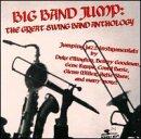 Big Band Jump: The Great Swing Band Anthology