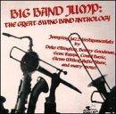 Big Band Jump: The Great Swing Band Anthology