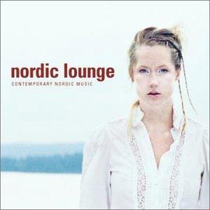 Various Artists Nordic Lounge Amazon Com Music