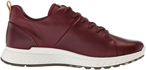 1 St Sneaker Damen 1 St Ecco Ecco 1 Damen St Ecco Sneaker Sneaker Damen 0qdpnd