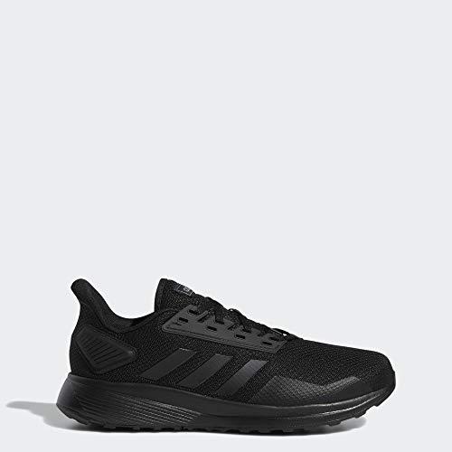 adidas Duramo 9 Shoes Men's
