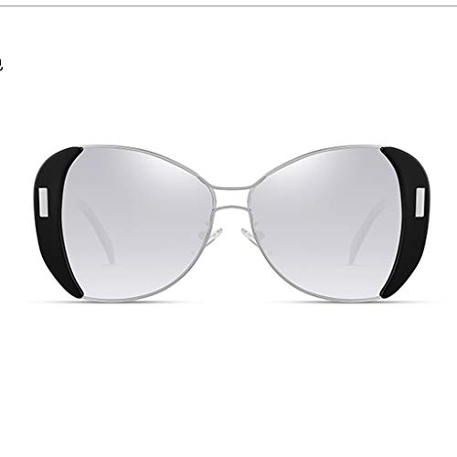 B E soleil de Des Couleur Femme polarisées de Lunettes Soleil lunettes Sport élégantes 7qPCawPU