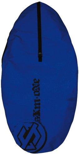 SKM One Adjustable Skim Board Bag - 119 x 60cm